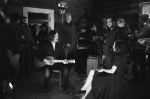 The Civil Wars Safe And Sound Music Video Behind The Scenes On Set 1