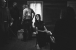 The Civil Wars Safe And Sound Music Video Behind The Scenes On Set 2