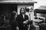 The Civil Wars Safe And Sound Music Video Behind The Scenes On Set 4